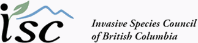 Invasive Species Council of British Columbia